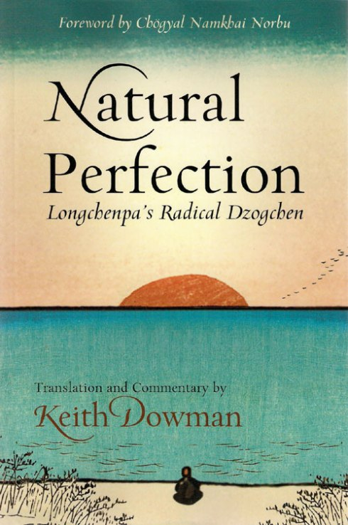 natural-perfection-by-keith-dowman